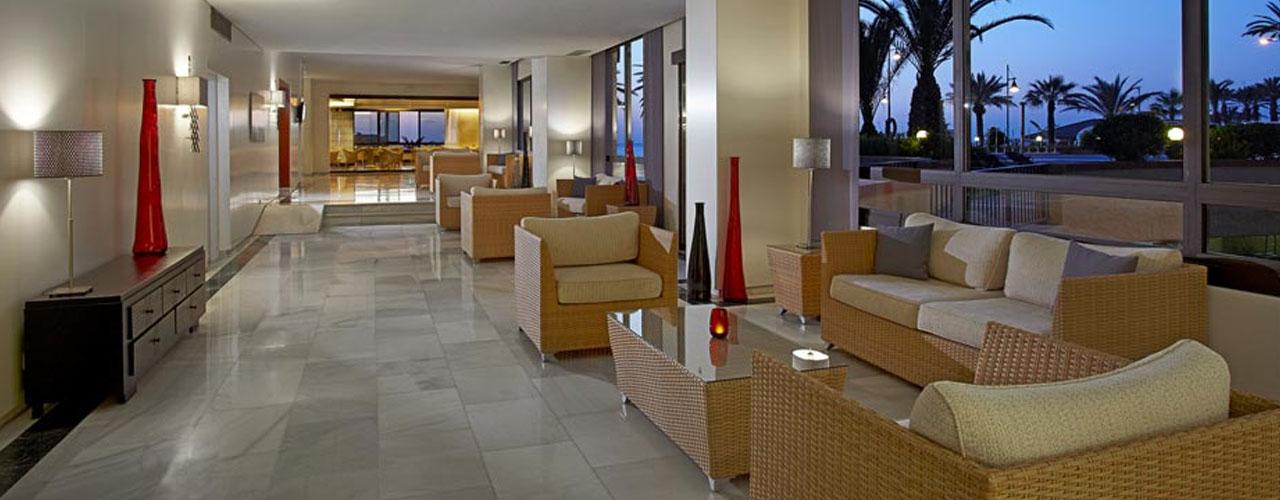 hotelmelia1