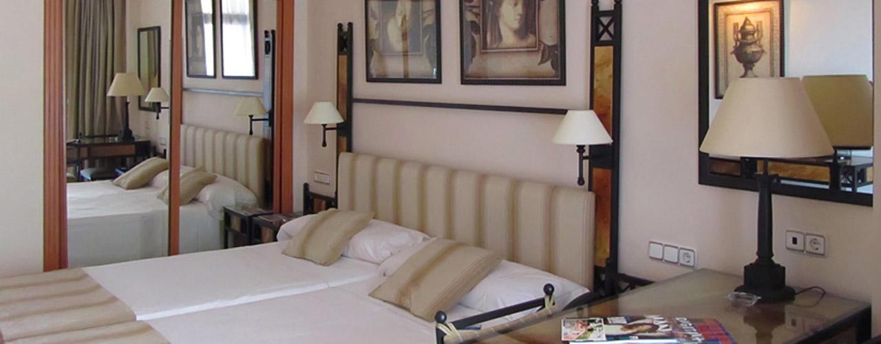 hotelmelia3